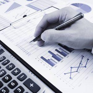 10 kế hoạch tài chính khi bạn 25 tuổi cần chuẩn bị cho mình