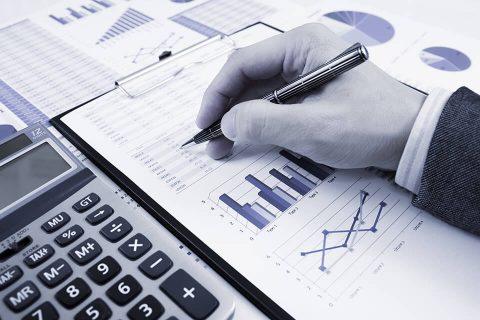10 kế hoạch tài chính khi bạn 25 tuổi chuẩn bị cho mình