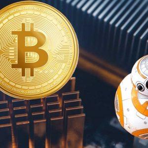 Bitcoin sẽ có giá trị bao nhiêu trong tương lai? – Dự đoán giá Bitcoin