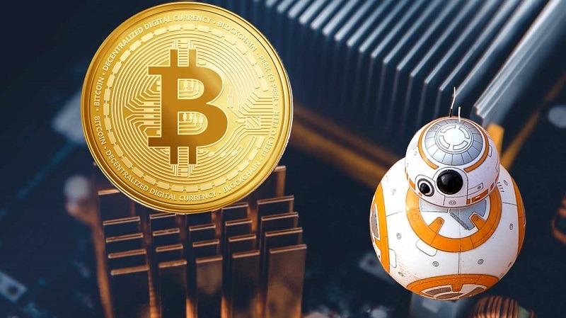Bitcoin sẽ có giá trị bao nhiêu trong tương lai? - Dự đoán giá Bitcoin