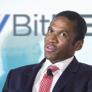 CEO sàn Bitmex nói rằng Bitcoin sẽ đạt 10.000 usd vào cuối năm 2019