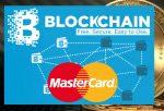 Blockchain đang phá vỡ ngành công nghiệp chuyển tiền trị giá 700 tỷ đô la