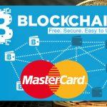 Blockchain đang phá vỡ ngành công nghiệp chuyển tiền trị giá 700 tỷ đô lan đang phá vỡ ngành công nghiệp chuyển tiền trị giá 700 tỷ đô la