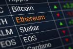 Dự đoán : Ethereum sẽ có giá bao nhiêu vào cuối năm 2019?
