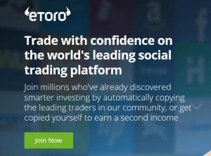 hướng dẫn đăng ký Etoro