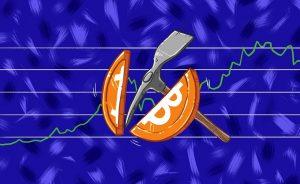 Bitcoin sẽ tăng giá trị bao nhiêu theo vòng lặp Bitcoin Halving