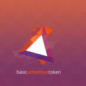 Hướng dẫn cách rút đồng BAT từ Brave về ví Uphold chi tiết nhất
