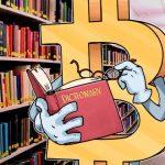 Những hiểu lầm về Bitcoin mà mọi người thường mắc phải