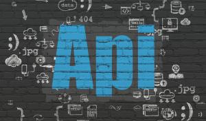 Sự khác nhau giữa API và Rest API