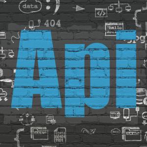 Sự khác nhau giữa API và Rest API theo cách hiểu đơn giản
