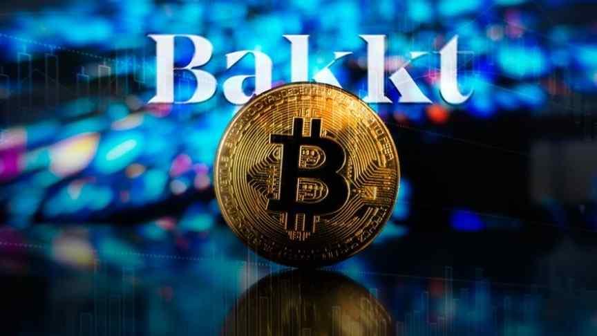 Bakkt là gì - Tầm quan trọng của Bakkt với tiền điện tử