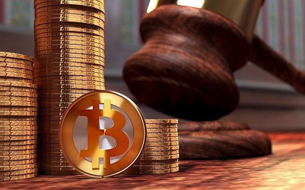 Bakkt sẽ giúp Bitcoin trở nên có pháp lý hơn