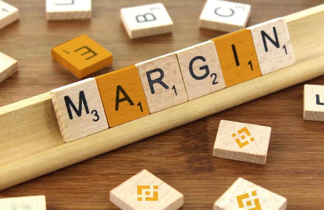 margin trading là gì - hướng dẫn sử dụng margin trading trên binance
