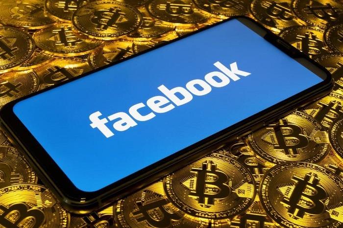 Tin hot : Facebook sẽ thông báo về dự án Cryptocurrency trong tháng 6 này