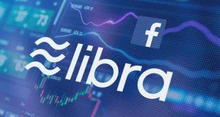 Libra là gì? Những điều quan trọng bạn cần biết về Libra
