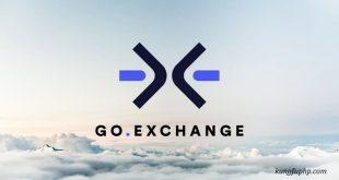go exchange là gì