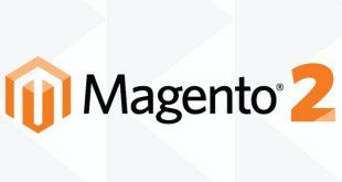 hướng dẫn cài đăt magento 2