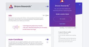3 cách nhận tiền thưởng với Brave mà bạn cần phải biết