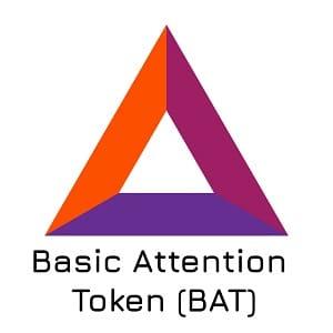 bat coin