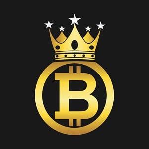 Bitcoin là vua - Top 10 đồng tiền điện tử năm 2020