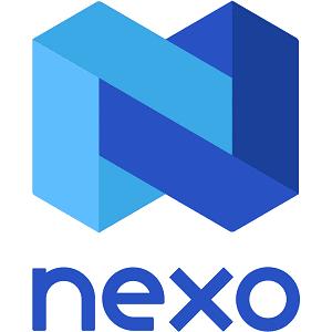 NEXO từ thứ hạng 55 triệu đô đến 25 tỷ đô