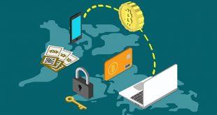 Lợi ích và mặt hạn chế của việc đầu tư tiền điện tử