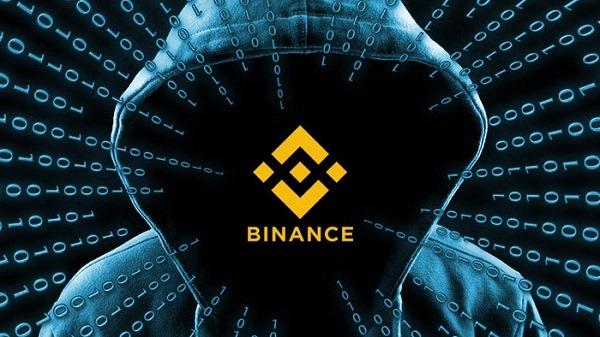 binance hack 7000 btc - đánh giá binance