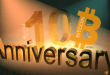 Bitcoin - Chặng đường 10 năm nhìn lại