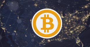 Cách mua Bitcoin GIÁ RẺ và AN TOÀN NHẤT