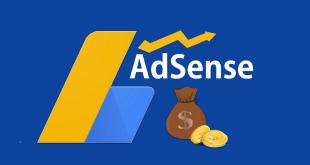Hướng dẫn rút tiền Google Adsense qua Western Union trên ACB Online