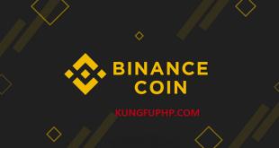 Binance Coin là gì? Tất tần tật về Binance Coin