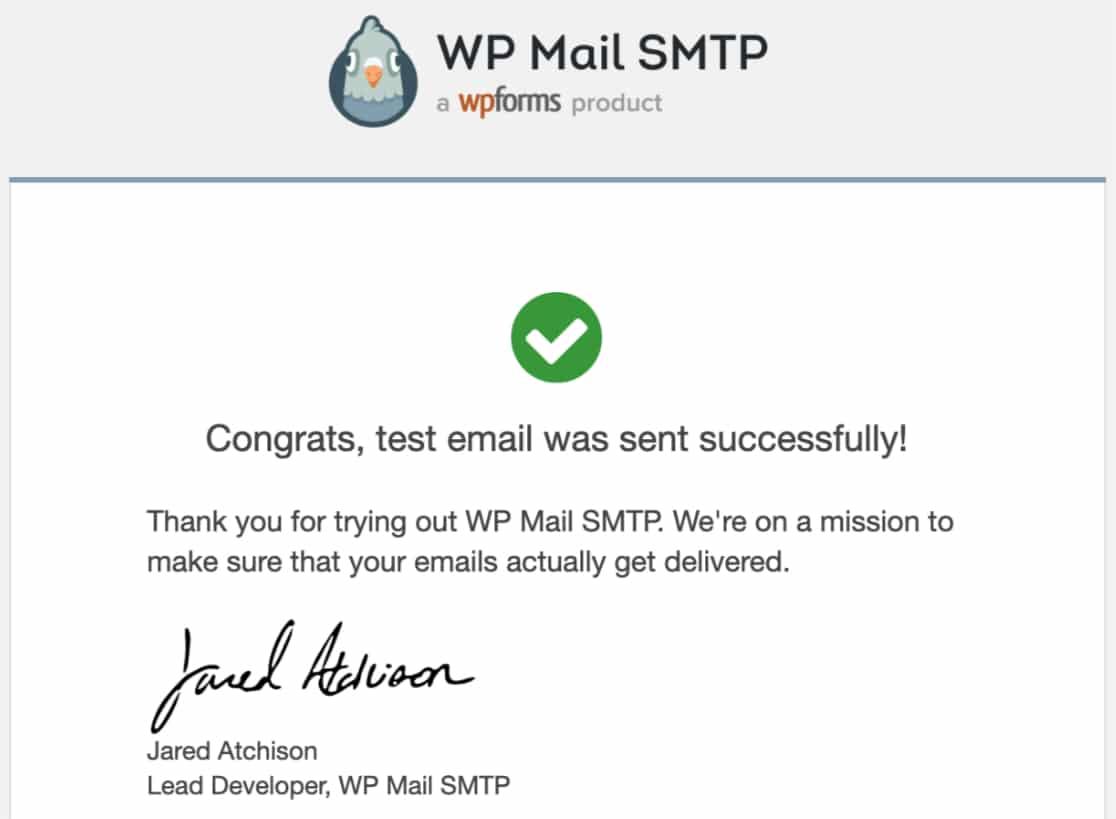 cai dat wordpress mail smtp 6.JPG