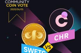 Vòng thứ 8 của Binance Vote coin sắp diễn ra vào 6/5/2020