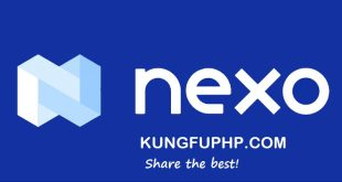 Nexo là gì? Hướng dẫn sủ dụng Nexo toàn tập