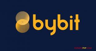 Đánh giá sàn Bybit 2020 toàn tập