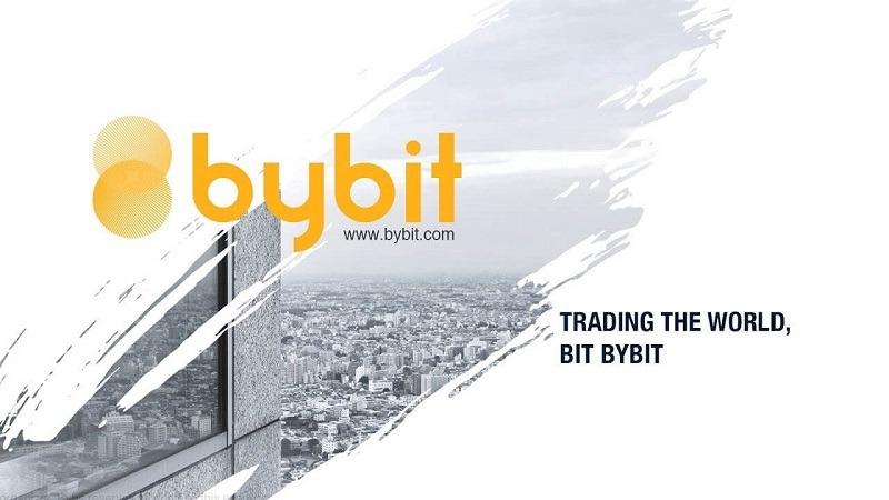 Đánh giá trao đổi ByBit 2020