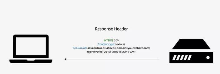 Cách sử dụng Cookie-Free Domains trong WordPress toàn tập