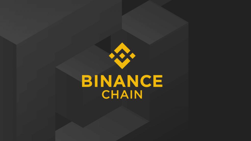 Binance Chain - binance coin có tốt không