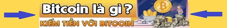 hướng dẫn đầu tư bitcoin
