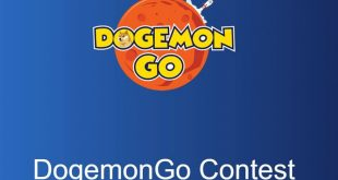 dogemongo contest