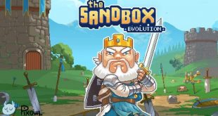 Đánh giá Sandbox (SAND) - Cách mua token SAND AZ