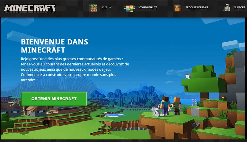 Trò chơi Minecraft - Đánh giá Sandbox (SAND)